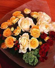 丸い花束.jpg